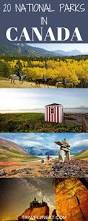 Asia Khan Bad Orb 30380 Best Places We All Love Images On Pinterest Travel