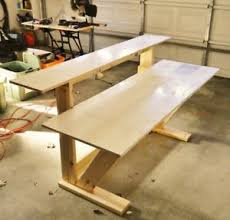 diy recording studio desk recording studio desk diy build plans only emailed or local