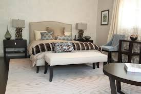 Leather Headboard Queen Bed by Great Faux Leather Headboard Queen Decorating Ideas Gallery In