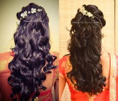 hair accessories for indian weddings south indian wedding hairstyles 13 amazing ideas keep me stylish