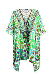 designer kaftan dresses drawstring dress short kaftan dress