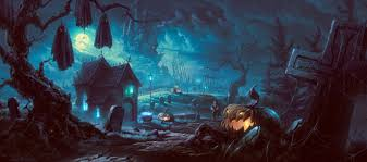 world of warcraft halloween background rob zombie art bing images zombie 3 pinterest rob zombie 58 best