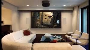 cool home theaters home theater interior design bowldert com