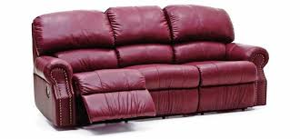 Sofa Cover For Reclining Sofa Leather Covers Keep Up With Fashion Decor Homes