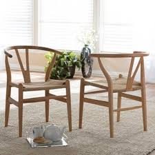 dining room kitchen chairs for less overstock modern contemporary kitchen dining room chairs for less
