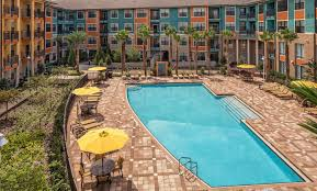 Florida Mall Floor Plan Millenia 700 Apartments In Orlando Fl
