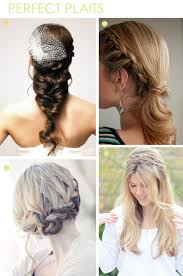 French Braid Hairstyles With Weave Braided Mohawk Hairstyles With Weave To Bring Your Dream Hairstyle