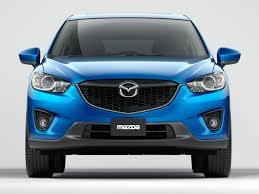 mazda suv cars mazda cx 5 in burnsville mn for sale used cars on buysellsearch