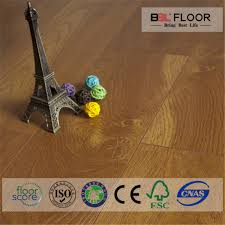 Laminate Flooring Kit Laminate Flooring Made In Belgium Laminate Flooring Made In