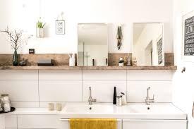 Bad Ideen Wandgestaltung Bad Ideen Mehr Badezimmer Ideen Holz Babblepath