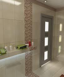 badezimmer beige grau wei uncategorized badezimmer beige grau weiss uncategorizeds