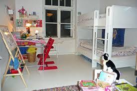 schreibtische für kinderzimmer galerie schreibtische kindermöbel münchen salto schreibtische