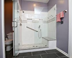 Bathroom Tile Shower Pictures Bathroom Remodel Gallery Savvy Home Supply