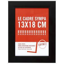 Album Photo Traditionnel 11x15 by Cadre Photo Et Cadre Mural Encadrement Leroy Merlin