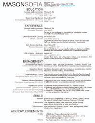 Helper Resume Sample by Mason Resume Resume Cv Cover Letter