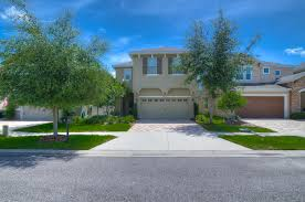 our blog the brenda wade team tampa bay homes for sale the