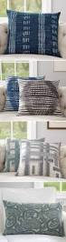 go boho with pottery barn jillian lare