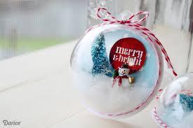 gift tag ideas 3d keepsake ornaments darice