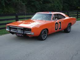 dodge charger us there are two reasons i like this car one is the us tv series