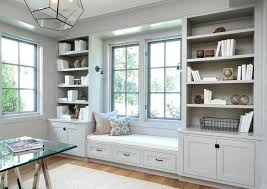 built in storage cabinets cabinets for built ins built in storage cabinet built in storage