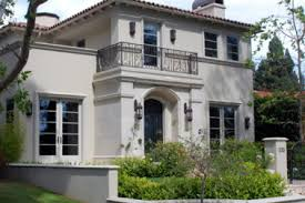 home design mediterranean style 50 mediterranean style home design mediterranean home design