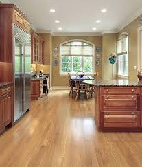 chic white oak hardwood flooring white oak flooring hardwood