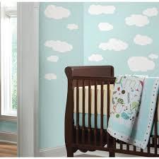 Baby Nursery Fabric Baby Room Ideas Clouds U2013 Babyroom Club