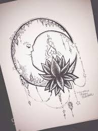 204 best tattoos images on ideas tree tattoos