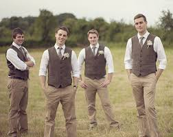 groomsmen attire best 25 fall groomsmen attire ideas on groomsmen