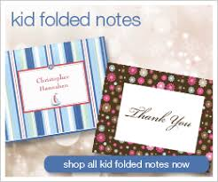 custom thank you cards customized thank you cards note cards personalized