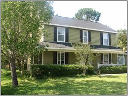 lovely marvelous exterior paint visualizer house siding colors