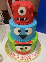 yo gabba gabba birthday cake3d cards 55 best cakes i want to make images on recipes