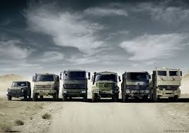 volvo truck range 31 best lastwagen lkw truck photography images on pinterest