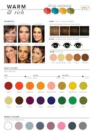 best hair color for deep winters best 25 deep winter colors ideas on pinterest deep winter
