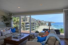 Home Design Center Laguna Hills Laguna Beach Beach Front Homes Beach Cities Real Estate