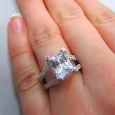 20000 engagement ring 11 best jewelry images on engagement rings the
