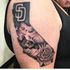 454 tattoo u0026 body piercing 454 tattoo instagram photos and videos