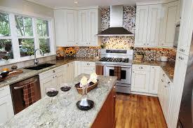 kitchen design concepts new 20 transitional kitchen design inspiration design of