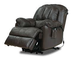 sillon reclinable sill祿n reclinable samuray el礬ctrico con masaje sears mx me
