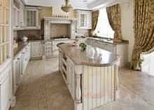 luxury kitchen furniture luxury kitchen furniture luxury kitchen furniture suppliers and