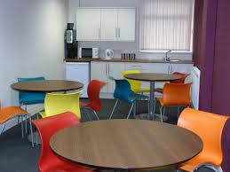 redbank training room 1 kitchen 3 disabled living