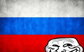 Russian Flag Colors Russians Spent A Whole 73p To U201cmeddle U201d In Brexit Vote Neowin