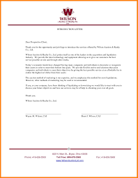 cover letter examples monster how to write a cover letter for a