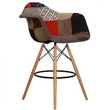 Barstool Cushions Online Get Cheap Bar Stool Cushions Aliexpress Com Alibaba Group