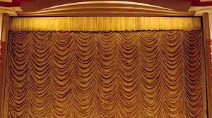beautiful curtain capitangeneral