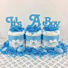 baby shower centerpieces ideas for boys baby shower cakes fresh cake table decorations for baby show