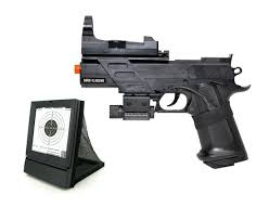 best firearm black friday deals cheap airsoft guns
