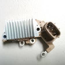 lexus rx300 alternator replacement high quality lexus alternator buy cheap lexus alternator lots from