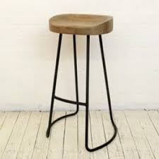 cafe bar stools bar stools australia foter