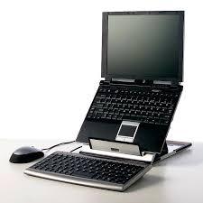 mac laptop holder for desk laptop stand for desk mac densi2014 com